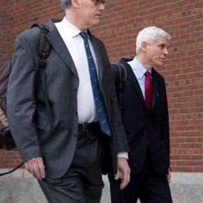 Boston Marathon bomber's lawyer urges jury to spare hislife