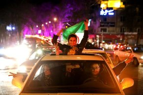 A glance at commitments under preliminary Iran nukedeal