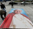 Poles mark 10th anniversary of death of Pope John Paul II