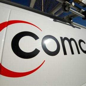 Comcast deal may be dead, but cable consolidation will goon