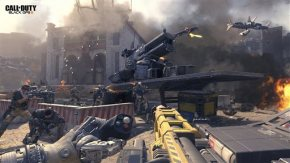 'Call of Duty: Black Ops 3′: 5 ways it's different
