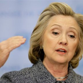 Clinton to start 2016 bid with focus on voterinteraction