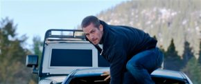 'Furious 7′ holds on to box office; 'Age of Ultron' looms