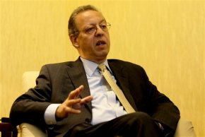 UN chief set to nominate new special envoy toYemen