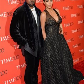 Kim Kardashian, Kanye West video-leak lawsuit can proceed