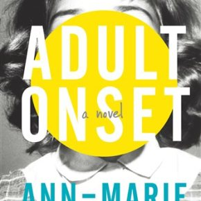 Review: Narrative of 'Adult Onset' feels intenselypersonal