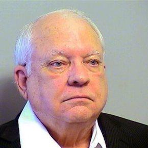 Tulsa sheriff spokesman says other deputies didn't hearshot