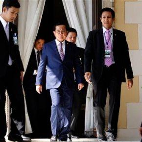 UN rights chief slams Thai junta's use of repressivelaw