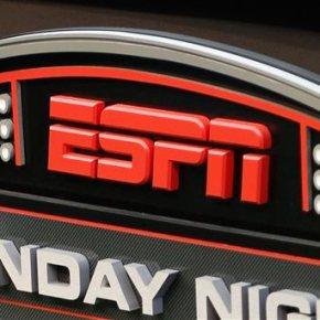 ESPN suing Verizon over unbundling of its sportschannel