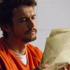 Review: 'True Story' handsomely made butmisguided