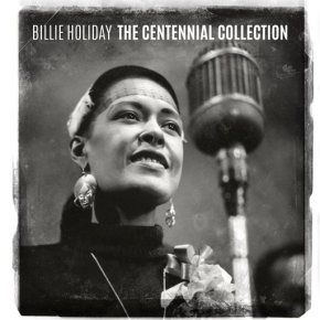 New Album Honors Billie Holiday on Centennial of Her Birth