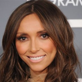 No promises by Giuliana Rancic to return to 'FashionPolice'