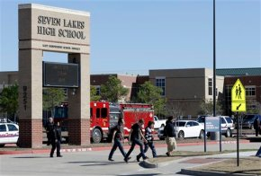 Bomb threats shared electronically closeschools