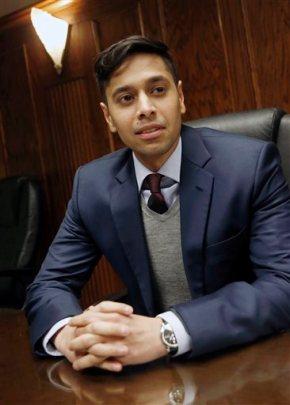 US citizen wants pardon, compensation in Dubai videocase