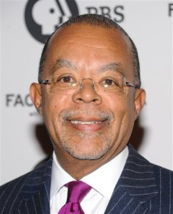 """File-This Feb. 1, 2010, file photo shows Dr. Henry Louis Gates, Jr. attending the premiere screening of 'Faces of America With Dr. Henry Louis Gates, Jr.'  at Jazz at Lincoln Center on in New York. Ben Affleck requested that the PBS documentary series """"Finding Your Roots"""" not reveal he had a slave-owning ancestor, according to emails published online by whistleblower site WikiLeaks, and the information never appeared on the program. PBS and the host of the show, Gates, say they didn't censor the slave owner details. Instead, more interesting ancestors of the actor emerged and Gates chose to highlight them in the October segment, they said in separate statements posted on the PBS website. (AP Photo/Evan Agostini, File)"""