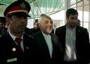Pakistani PM urges Iran to bring Yemen's rebels totalks