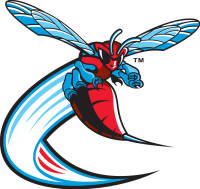 Hornets Shine in DSU Open in Final Tuneup for MEACChampionships