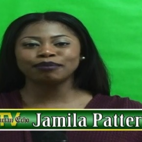 MCJR Week 2015 brings media professionals to Norfolk State campus