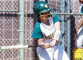 Spartans take series finale over Morgan State,11-2