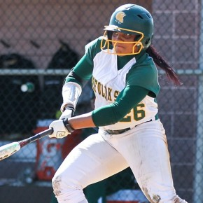 Spartans come up big in 12-1 win over CSU