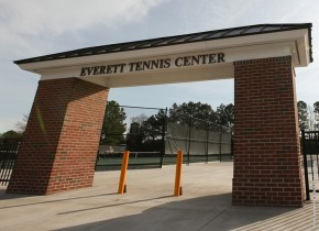 Changes made to upcoming tennisschedules