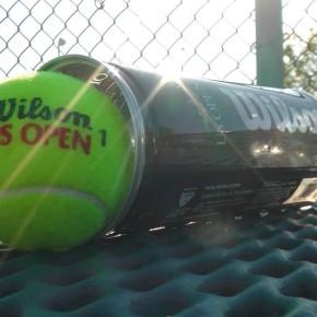NSU to host tennis celebration/alumni reunion onFriday
