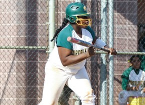 Pair of wild finishes fall in favor of NSU in sweep ofMSU