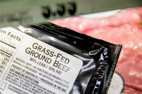 House votes to repeal country-of-origin meat labeling law