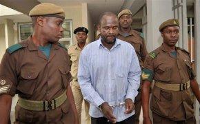Ugandan Islamic extremist fights extradition fromTanzania