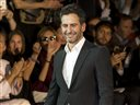 Even Marc Jacobs had to pull all-nighters at design school