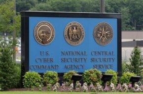 Senate Republicans block changes to NSAsurveillance