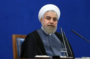 Rouhani: Final nuclear deal 'withinreach'