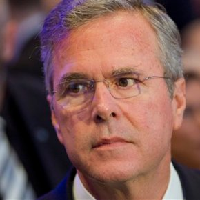 Bush seeks stronger steps against Putin, avoids specifics