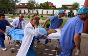 Crackdown on Albanian marijuana village after fatalshooting