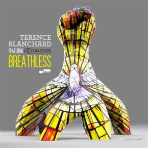 Trumpeter Blanchard makes powerful statement on new album