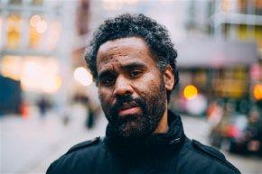 New documentary 'Fresh Dressed' explores hip-hopfashion