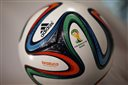 A glance at Thursday's developments in FIFAinvestigation