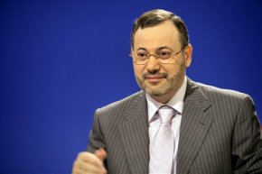 Detained Al-Jazeera journalist to remain in Germancustody