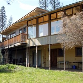 Home once owned by musician Steve Miller added to register