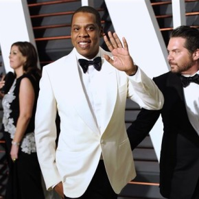 Streaming service Tidal to offer discounts tostudents