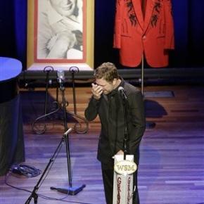 Singer Jim Ed Brown remembered for faith,friendships
