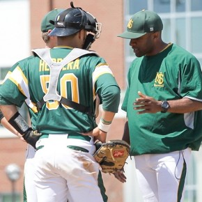 NSU Baseball to offer 3 Summer Camps at Marty L. Miller Field