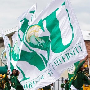 NSU Football opener at Rutgers to air on ESPNews, kickoff timeannounced