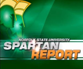 Spartan Report for the week of Feb. 13
