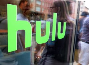 Cable network Epix jumped from Netflix to Hulu