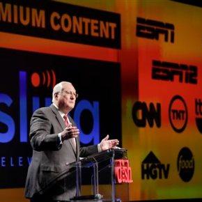 Epix reaches multiyear Hulu deal, ends Netflixagreement