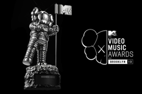 Pharrell to perform at MTV VMAs, Kanye to get specialhonor