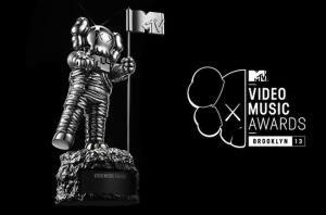 MTV VMAs (photo from http://www.cidentertainment.com/)