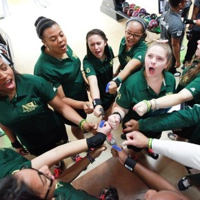 Full 2015-16 NSU bowling schedule revealed