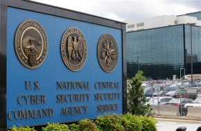 Judge to move forward with suit over NSA's bulkcollection